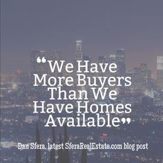 102 Best Real Estate Quotes images in 2016 | Real estate