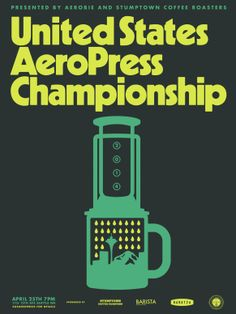 What do you think of the colour? Aeropress How to make great coffee with the AeroPress Aeropress Coffee Maker latte how to Coffee Advertising, Coffee Origin, Aeropress Coffee, Art Competitions, Beautiful Posters, Poster Ads, Coffee Design, Great Coffee, Latte Art