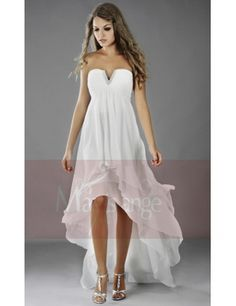 c87e4bc9e4d Robe femme bapteme les jolies robes