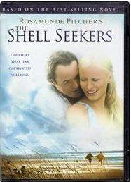 The Shell Seekers WELLSPRING/GENIUS https://www.amazon.com/dp/B00125WAU0/ref=cm_sw_r_pi_dp_x_grqOyb8K3EPNF