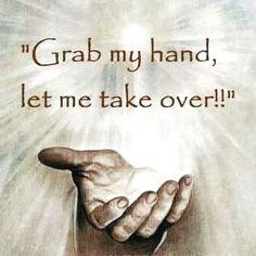 Prayer Quotes, Bible Verses Quotes, Bible Scriptures, Faith Quotes, Religious Quotes, Spiritual Quotes, Beau Message, Bibel Journal, Motivational Quotes