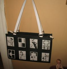 Shop my closet on @Jodie Guirey. I�m selling my Retro Purse Bags. Only $60