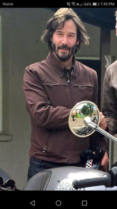 I truly adore you 😘 Keanu Reeves John Wick, Keanu Charles Reeves, Gorgeous Body, Beautiful Men, Keanu Reeves Quotes, Arch Motorcycle Company, Keanu Reaves, Angel Fire, Future Husband