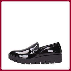 IGI & CO Frau Mokassin 67970/00 39 Nero - Sandalen für frauen (*Partner-Link)