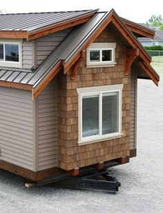 1000 Images About House Exterior On Pinterest Exterior