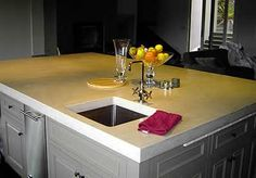Google Image Result for http://static.concretenetwork.com/photo-gallery/images/400x400Max/concrete-countertops_2/touchstone-architectural-cement_19107.jpg