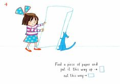 How to draw… blue kangaroo | Children's books | The Guardian Book Sites, Chichester, You Draw, The Guardian, Kangaroo, Childrens Books, Family Guy, Lily, Drawings