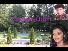 Song+Dawasakda+Oba+Hamuwe+Adhasa+Mama+Keewa+Laxman+Hilmi+Sinhala+Song+Music+Song+043+-+http%3A%2F%2Fbest-videos.in%2F2012%2F12%2F31%2Fsong-dawasakda-oba-hamuwe-adhasa-mama-keewa-laxman-hilmi-sinhala-song-music-song-043%2F