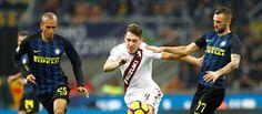 Prediksi Torino vs Inter Milan 19-3-2017