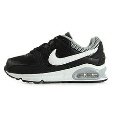 Nike Jungen Air Max Command (PS) Laufschuhe - http://on-line-kaufen.de/nike/nike-air-max-command-unisex-kinder-sneakers-2