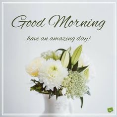Looking for for inspiration for good morning motivation?Browse around this website for very best good morning motivation ideas. These entertaining images will make you happy. Cute Good Morning Messages, Beautiful Good Morning Wishes, Very Good Morning Images, Good Morning For Him, Good Morning Wednesday, Morning Quotes Images, Good Morning Cards, Good Morning Picture, Good Morning Flowers