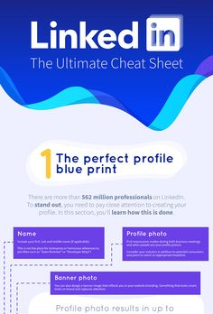 The ultimate linkedin cheat sheet 1 Education Quotes For Teachers, Elementary Education, Healthy Snacks For Kids, Snacks Kids, Eating Healthy, Clean Eating, Marketing Jobs, Business Marketing, Snacks For Work