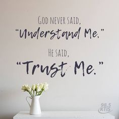 Encouragement at a glance Inspirational Quotes inspirational christian quotes Funny Good Morning Quotes, Good Morning Images, Morning Sayings, Funny Quotes, Morning Humor, Morning Messages, Funny Humor, Quotes Quotes, Life Quotes