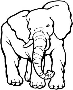 Kids zoo printables coloring pages clip arts on for Coloring pages com free