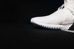 adidas-originals-tubular-defiant-03.jpg (1680×1120) - http://photon.101medialablimit.netdna-cdn.com/cn.hypebeast.com/files/2016/02/adidas-originals-tubular-defiant%EF%BC%8D03.jpg?w=1680
