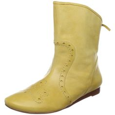 Biviel Women's BV3056 Boot,Ibiza Sand,36 EU/5.5 M US:Amazon:Shoes