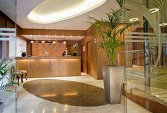 Hotel Opera - #Hotel #Madrid