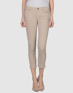 98ec2e07c41c ra-re denim capris in beige  82