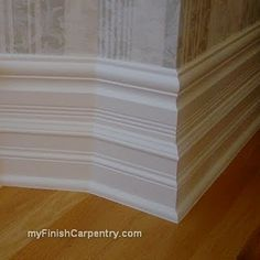 1000 images about baseboards on pinterest white Baseboard height