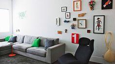 pegboard-wall-living-room-artwork-R&D12
