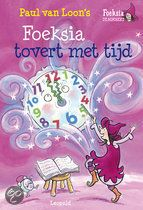 Foeksia tovert met tijd Download, Lego Friends, Kindergarten, Halloween, School, Children, Projects, Calendar, Library Locations