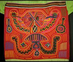 Pattern Art, Textile Art, Textiles, Islands, Inspiration, Appliques, Biblical Inspiration, Fabrics