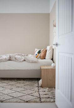 einrichtung ideen von big bang theory farben mobel und wohnacessoires, 12 besten betten bilder auf pinterest | beds, bed table und bedrooms, Design ideen