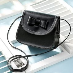 $5.54 (Buy here: https://alitems.com/g/1e8d114494ebda23ff8b16525dc3e8/?i=5&ulp=https%3A%2F%2Fwww.aliexpress.com%2Fitem%2FWomen-bag-2016-pu-leather-handbag-women-messanger-bolsas-fashion-Bowknot-Handbags-Single-Shoulder-Messenger-Phone%2F32782419178.html ) Women bag 2016 pu leather handbag women messanger bolsas fashion Bowknot Handbags Single Shoulder Messenger Phone Bag free ship for just $5.54