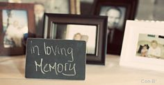Recuerdos en tu boda