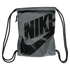 e23dc234bb636 Sporttasche mit Trageschlaufen One-Size nur 19
