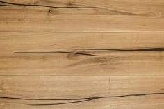 Magic OAK black hand-planed, natural oil I natural wood floors I mafi.com Natural Wood Flooring, Hardwood Floors, Wood Stamp, Real Wood, Natural Oils, Coral, Magic, Collection, Black