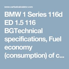 29 best fuel economy images money saving tips fuel economy cars rh pinterest com