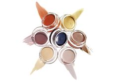 Cosmetics-Kevin Cremens a Photographer with Monaco Reps