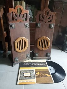 Suitcase, Audio, Suitcases