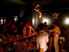 In memory to Peter Maffay... REUNDE….  Das sind doch die Menschen, für die man am Wochenende das Sofa verlässt  Z Bar für Euch wie immer am Wochenende bis um 5 Uhr geöffnet… zu leckeren Cocktails, Wein und Bier sowie interessante Gespräche in tollem Ambiente…
