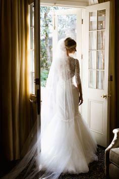 TheKnot-New-Orleans-Board-of-Trade-FLowerswithfriends-wedding-paloma-blanca-photographer-tasharaephotography-maisondupuy-021