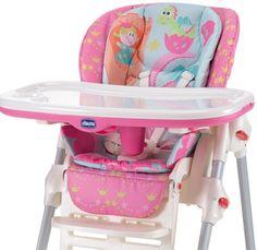mama sandalyesi chicco fiyatları - Google'da Ara