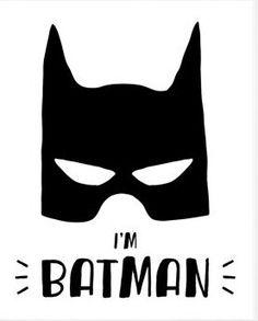 Batman Birthday, Batman Party, T Shirt Stencils, Batman Free, Batman Room, Scrapbook Images, How To Be Graceful, Disney Princess Art, Funny Posters