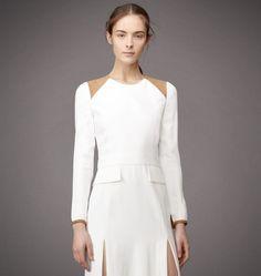 DRESSES & SKIRTS | KIMBERLY DRESS | Belstaff