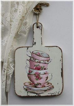 Startling Useful Ideas: Shabby Chic Diy Gifts shabby chic painting front porches.Shabby Chic Bedding For Sale. Shabby Chic Salon, Shabby Chic Office, Shabby Chic Garden, Shabby Chic Living Room, Shabby Chic Crafts, Shabby Chic Kitchen, Shabby Chic Homes, Shabby Chic Style, Chic Nursery