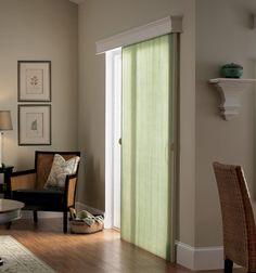 20 Best Sliding Glass Doors Images On Pinterest Blinds
