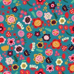 Sara Brezzi design_Sara Brezzi design