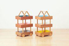 ICHIRO Furniture Japan|- Gotta learn carpentry so I can make these