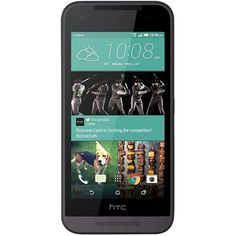 #HTCDesire520 Steel Grey Price in india #Flipkart, #Snapdeal, #Amazon, #Ebay, #Paytm Get the best price at #FabPromoCodes #Deals, #htcmobiles, #htc, #htcdesire520steel