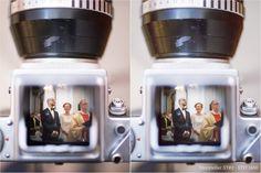 Adobe Lightroom Presets and Adobe Camera Raw - ACR Delicious Presets