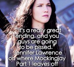 Haha I know which scene she is talking about