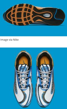 43a1e14f1c 25 Best Nike Air Max Deluxe images | Air max, Nike Air Max, Sneakers ...