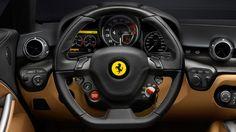 Ferrari  F12 Berlinetta #ferrari