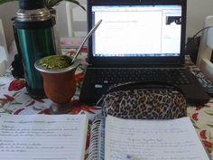 Mais em: http://www.blogcoisaetal.com/2014/09/diarioselfielooks.html