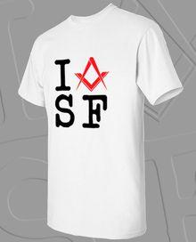 I S&C SF